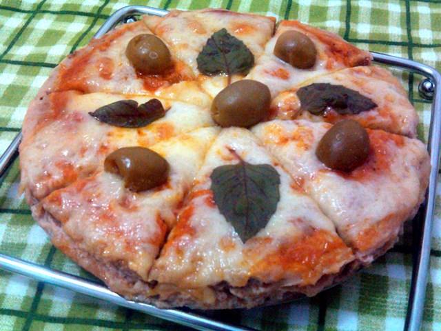 Meatzza_Cozinhandopara2ou1