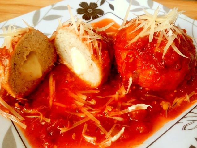 almondegasdefrangocomqueijo_cozinhandopara2ou1.jpg