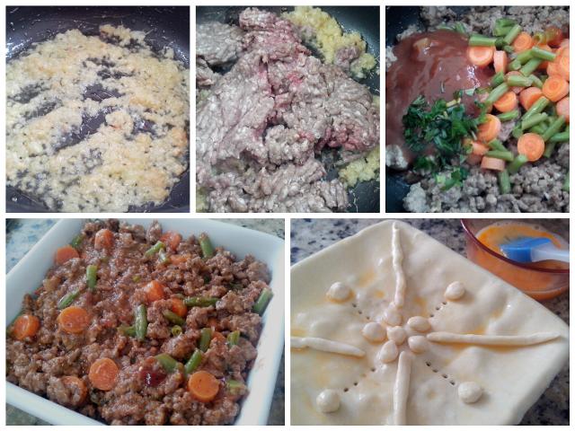 comofazerpotpie_cozinhandopara2ou11.png