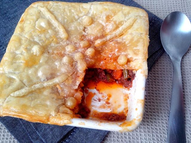 potpiecarnelegumes_cozinhandopara2ou1.jpg