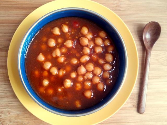 dahldegraodebico_cozinhandopara2ou11