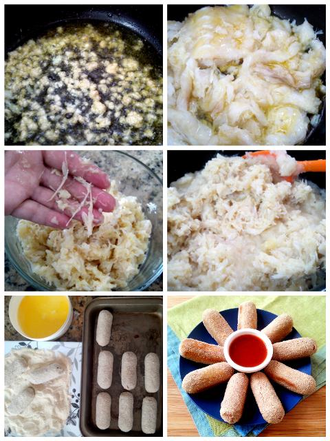 comofazercroquetedebacalhau_cozinhandopara2ou1.png