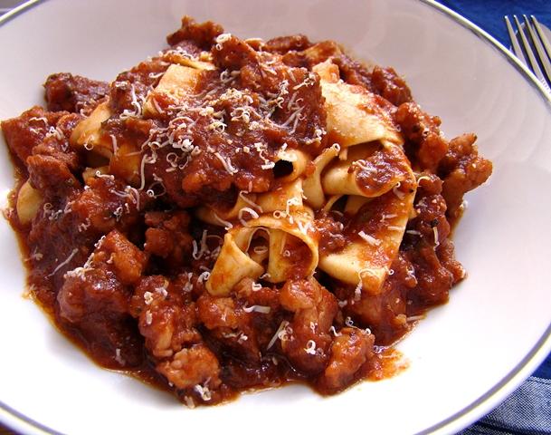 MaltagliatiSuperPratico_CozinhandoPara2ou1