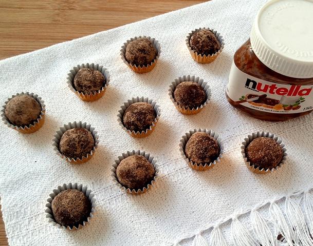 TrufaDeNutella_CozinhandoPara2ou1