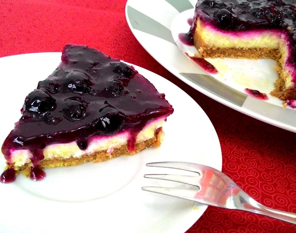 CheesecakeDeMirtilos3_CozinhandoPara2ou1