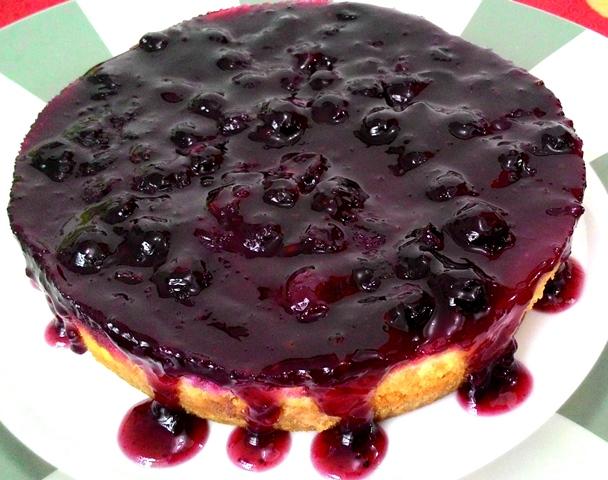 CheesecakeDeMirtilos_CozinhandoPara2ou1