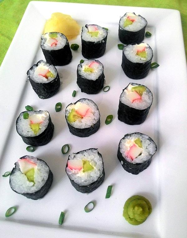 SushiHosomaki_CozinhandoPara2ou1