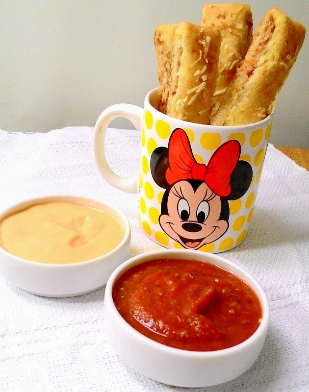 BreadsticksDePepperoni_Cozinhandopara2ou1