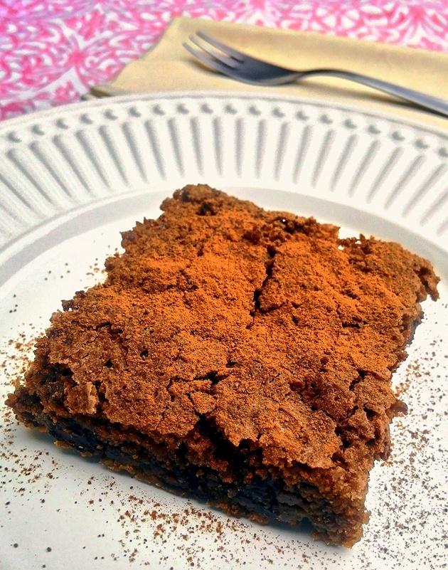 BrownieDeCafeComChocolateAmargo_CozinhandoPara2ou1