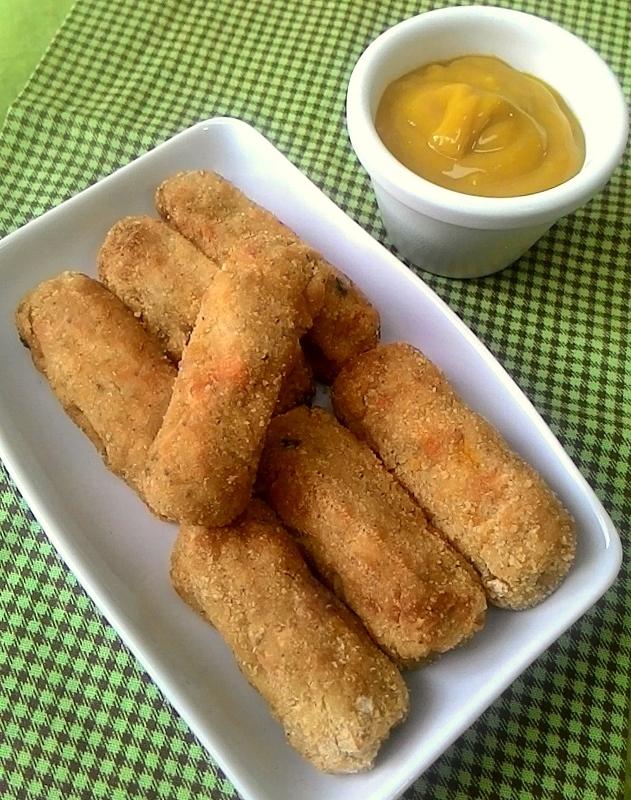 CroquetesDePalmito_CozinhandoPara2ou1