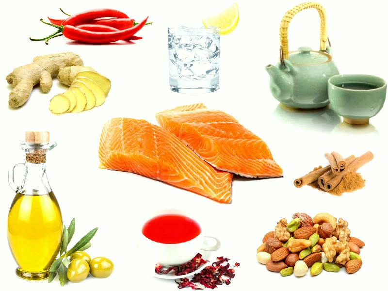 AlimentosTermogenicos_CozinhandoPara2ou1