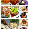 10 cardápios completos para o almoço de Páscoa