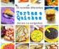 50 receitas de tortas e quiches práticas para o dia a dia
