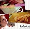 Vídeos de receitas do Cozinhando para 2 ou 1 no YouTube!