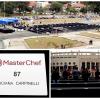 O dia em que eu participei do programa MasterChef