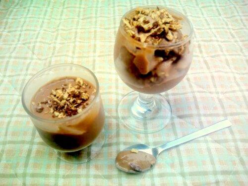 SobremesaUltrafacilDeBis_CozinhandoPara2ou1