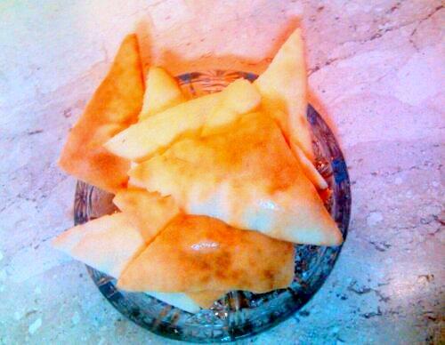 TorradinhasDePaoSirio_CozinhandoPara2ou1