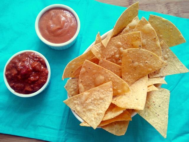 nachos_cozinhandopara2ou1.jpg