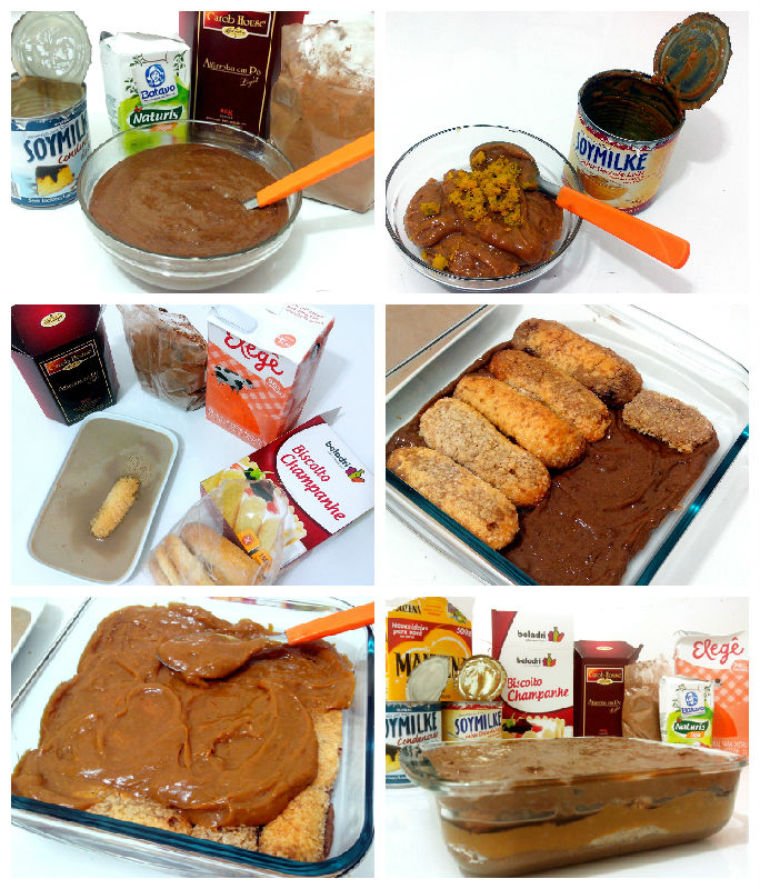 ComoFazerPaveDelicioso_CozinhandoPara2ou1