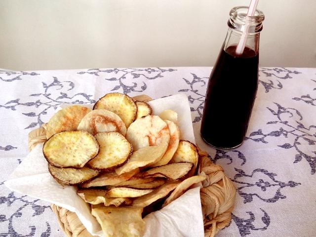 chipsdelegumes_cozinhandopara2ou1.jpg