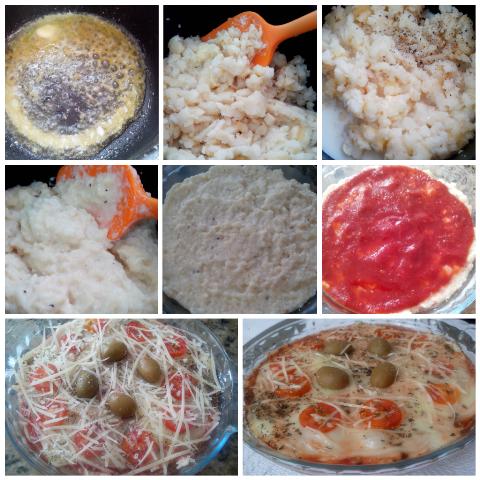 comofazerpurepizzaiola_cozinhandopara2ou1.png