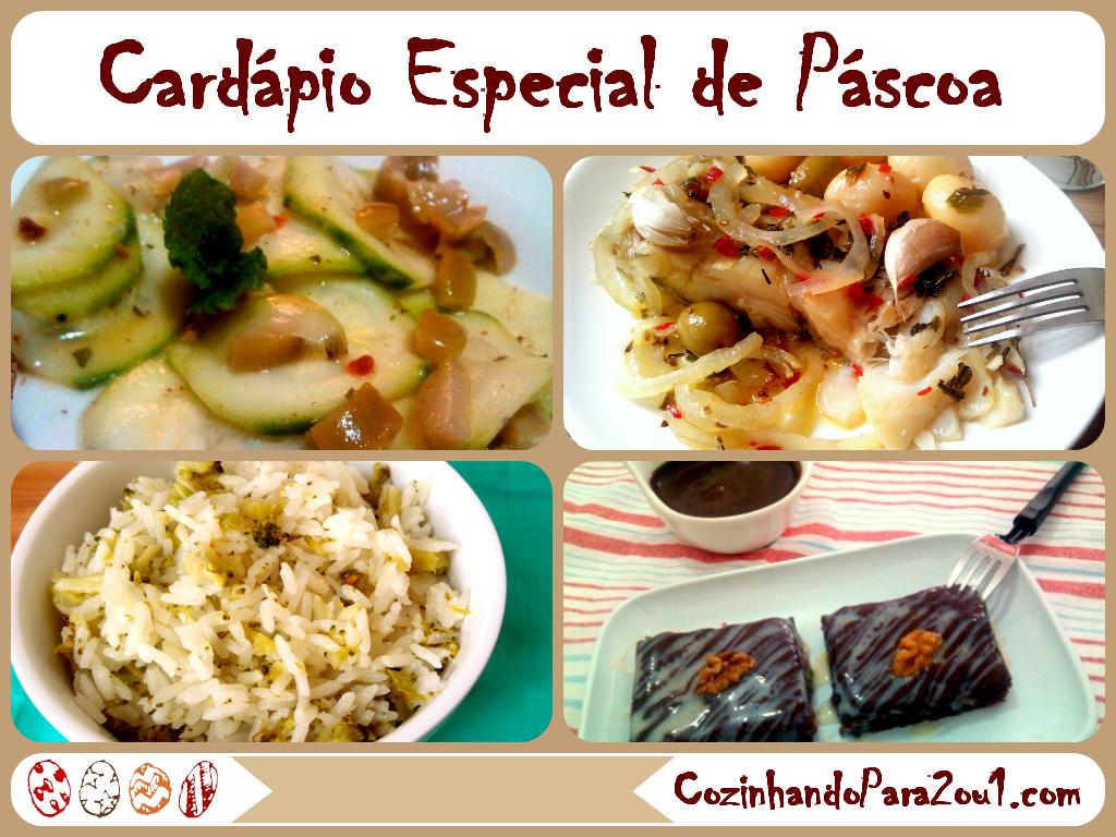 cardapiopascoa1.png