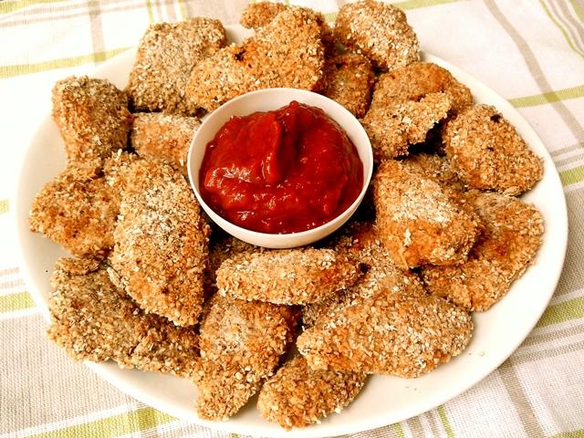 empanadinhosdefrangocombarbecuelight_cozinhandopara2ou1