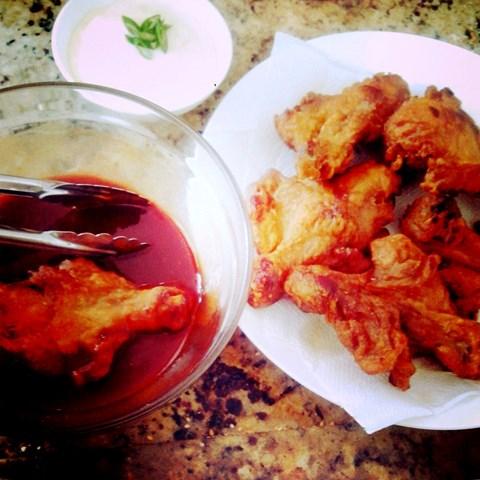 buffalochickenwings_cozinhandop2ou1