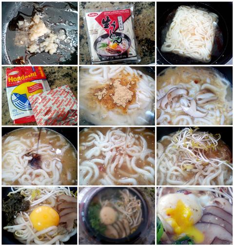 ComoFazerUdon_CozinhandoPara2ou1