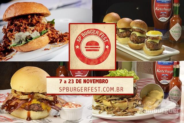 sp-burger-fest-5-edicao
