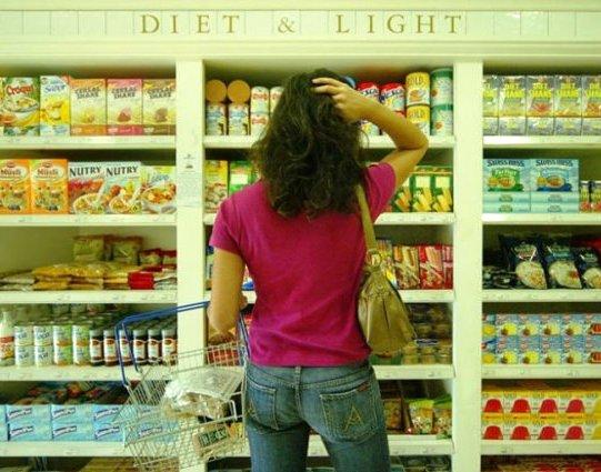 Dietxlight
