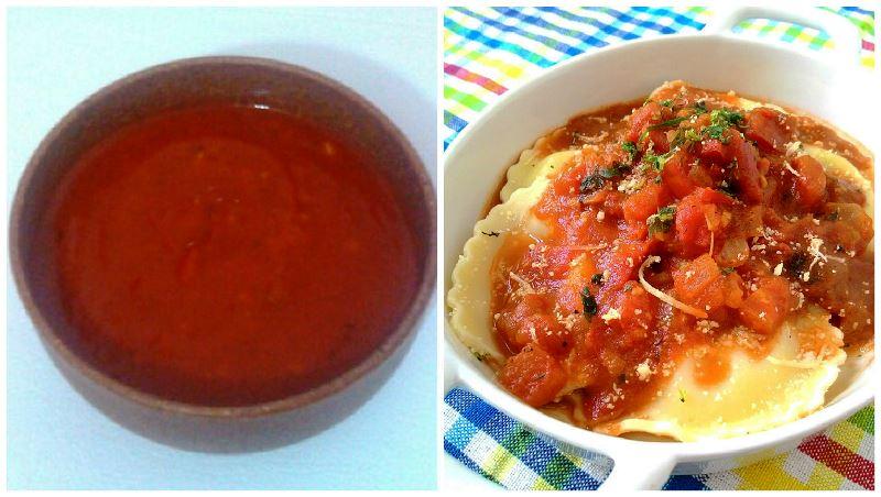 DoisMolhosDeTomates_CozinhandoPara2ou1