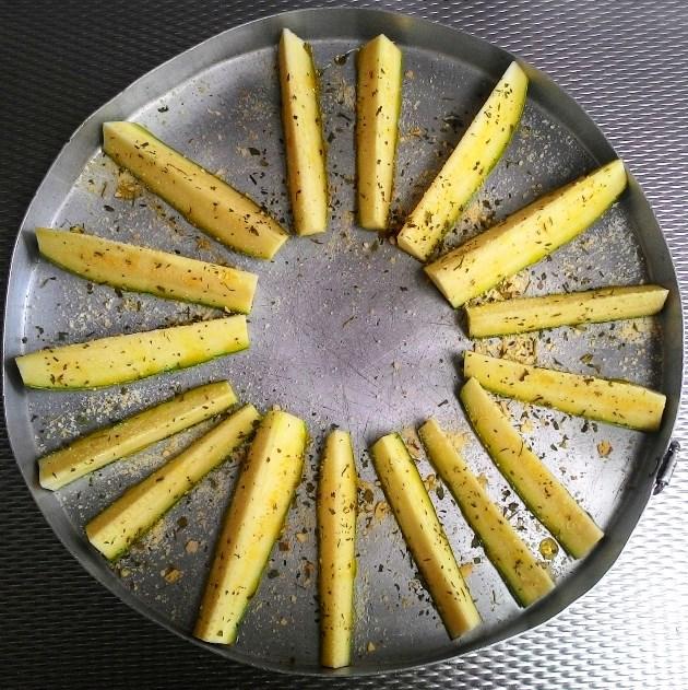 ComoFazerPalitosDeAbobrinha_CozinhandoPara2ou1