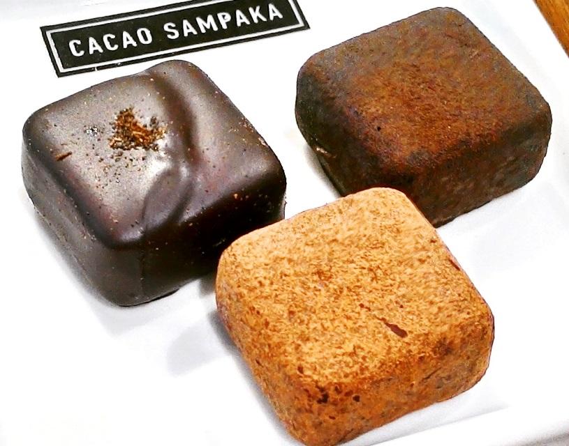 PascoaCacaoSampaka