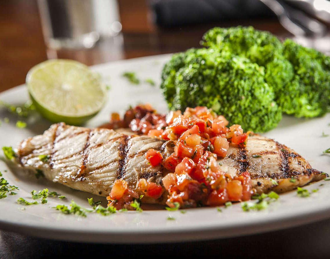 TilapiaTonyRomas_16RestaurantWeek