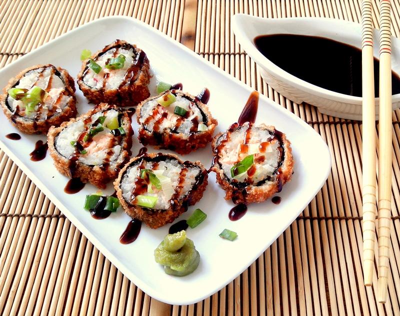 hotroll_cozinhandopara2ou1