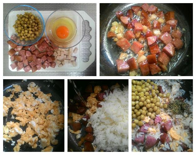 ComoFazerArrozMaluco_CozinhandoPara2ou1