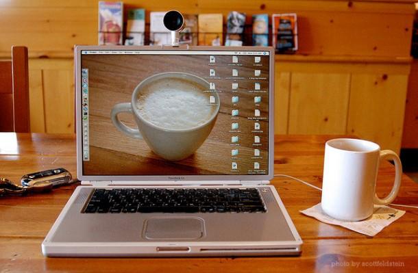 food-blogging-610x399